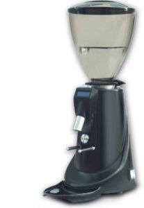 Кофемолка La Spaziale Astro 12 On Demand
